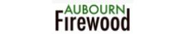 Aubourn Firewood