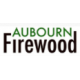 Aubourn Firewood - Logs and Fire Lighting Products